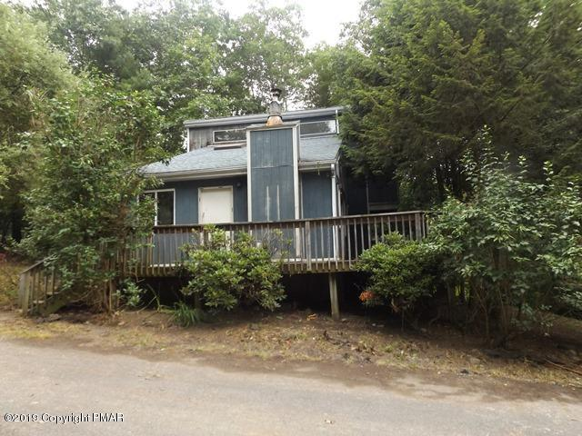 419 Marshalls Creek Rd, East Stroudsburg, PA 18302