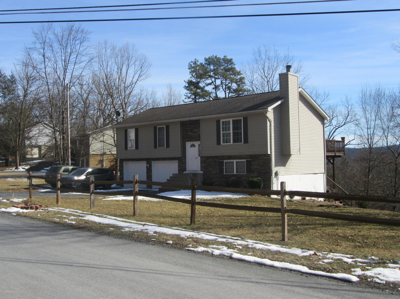 2508 Mcewan Blvd, East Stroudsburg, PA 18302