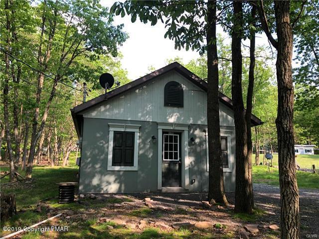 120 Shawnee Trl, Albrightsville, PA 18210