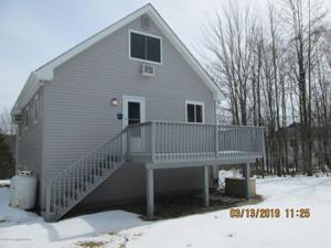 121 Bernadine Rd, East Stroudsburg, PA 18301