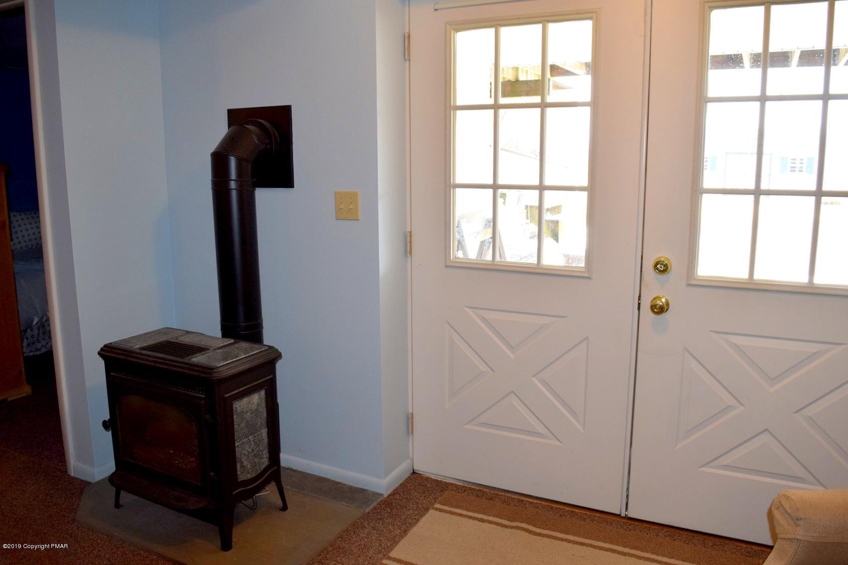 116 Jendy Lane, Kunkletown, PA 18058