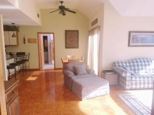 304 Hollow Rd, East Stroudsburg, PA 18302