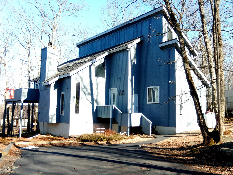 105 Shannon Court, Bushkill, PA 18324