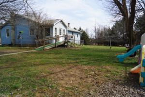 196 Clearview Rd, Long Pond, PA 18334