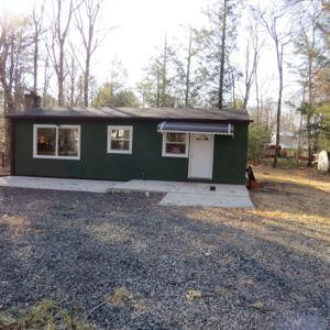 63 Tallwood Dr, Albrightsville, PA 18210