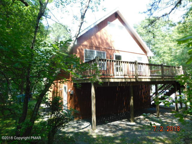 621 Sullivan Trl, Long Pond, PA 18334