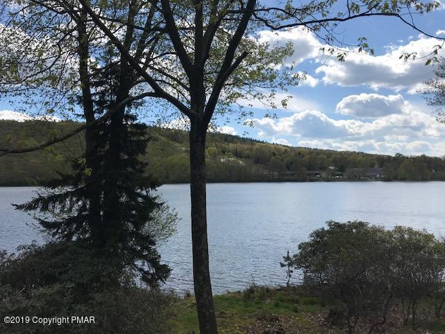 59 Midlake 201i, Lake Harmony, PA 18624