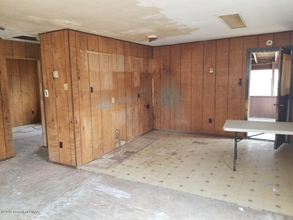 Lot 199 Elk Dr, Bushkill, PA 18324