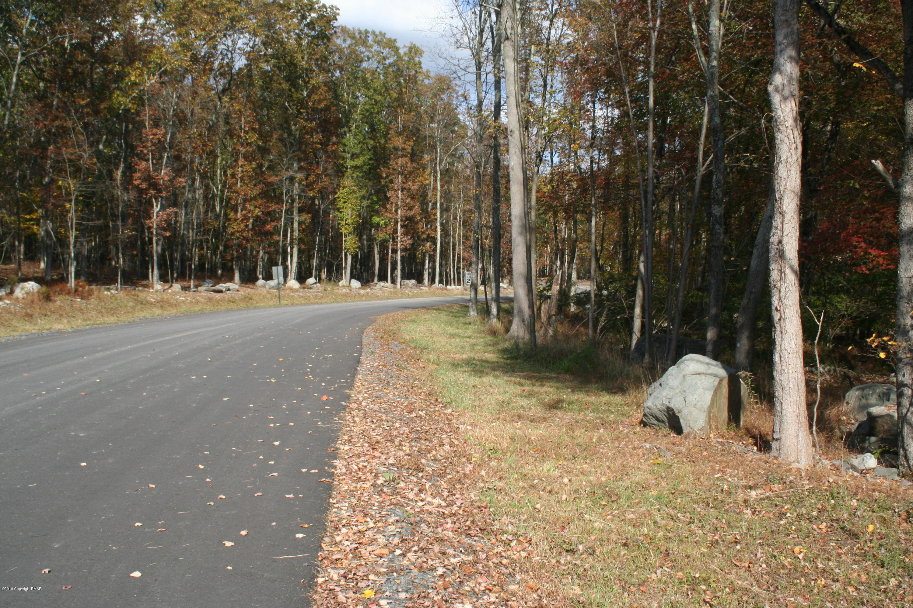 Lot 2 Cherry Wood Ct, East Stroudsburg, PA 18301
