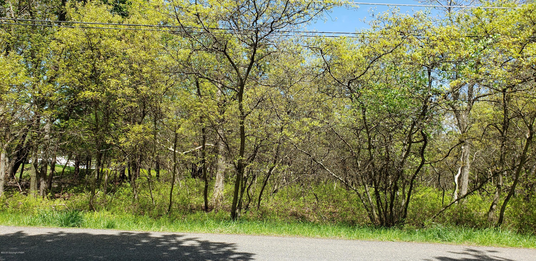 1320 Ryan Road, Blakeslee, PA 18610