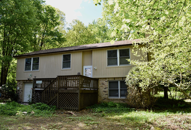 114 Terrace Dr, White Haven, PA 18661