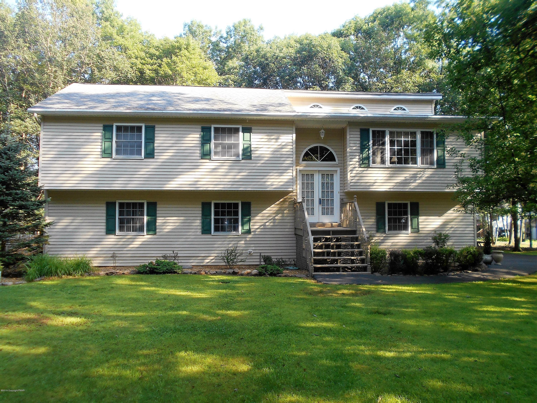5 Byron Lane, Albrightsville, PA 18210