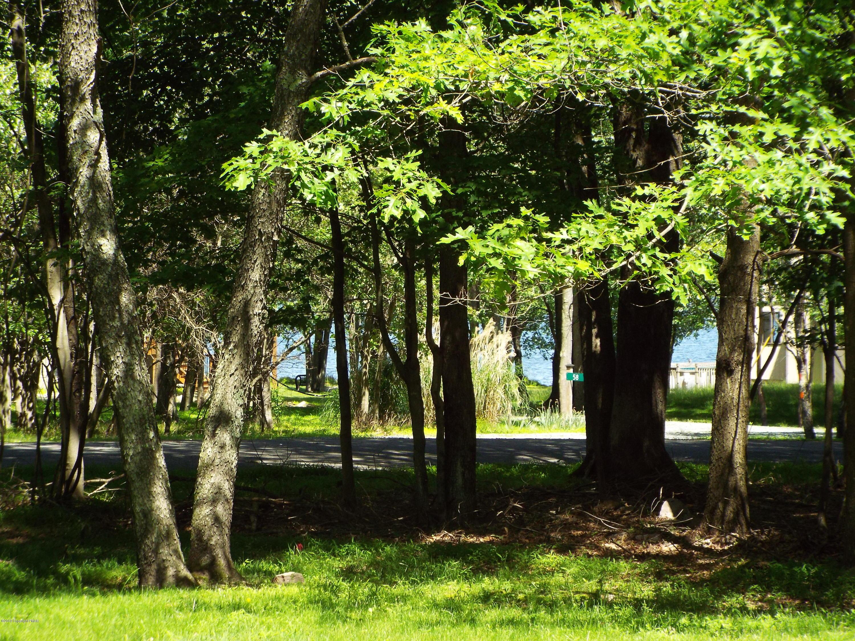 61 Lindsay Mews Mews, Albrightsville, PA 18210