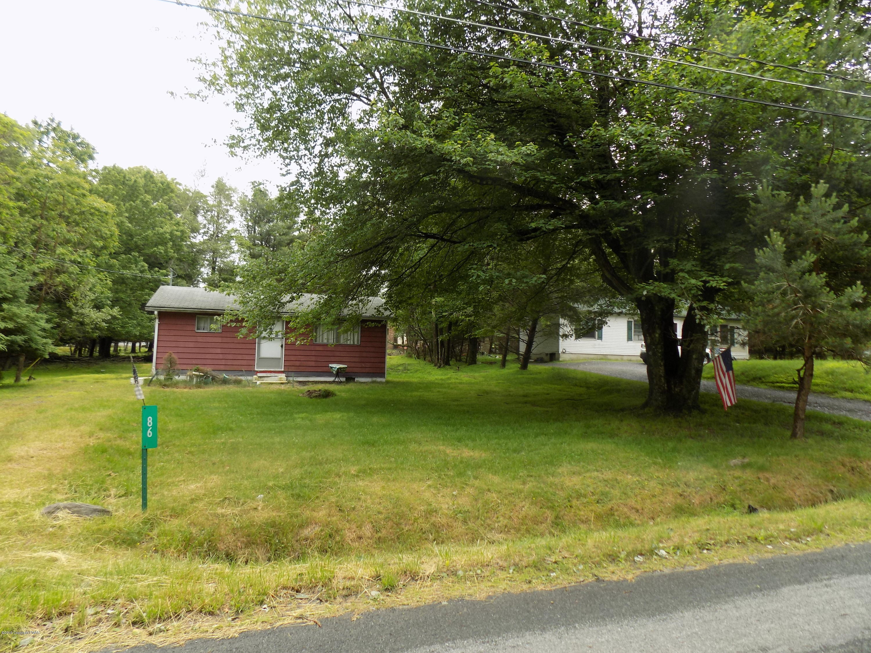 86 Shortridge Rd, Albrightsville, PA 18210