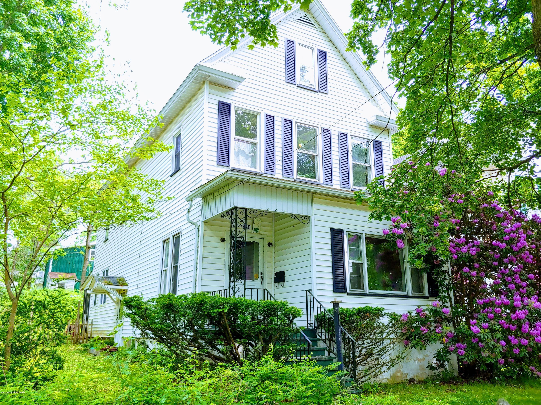 254 Braeside Ave, East Stroudsburg, PA 18301