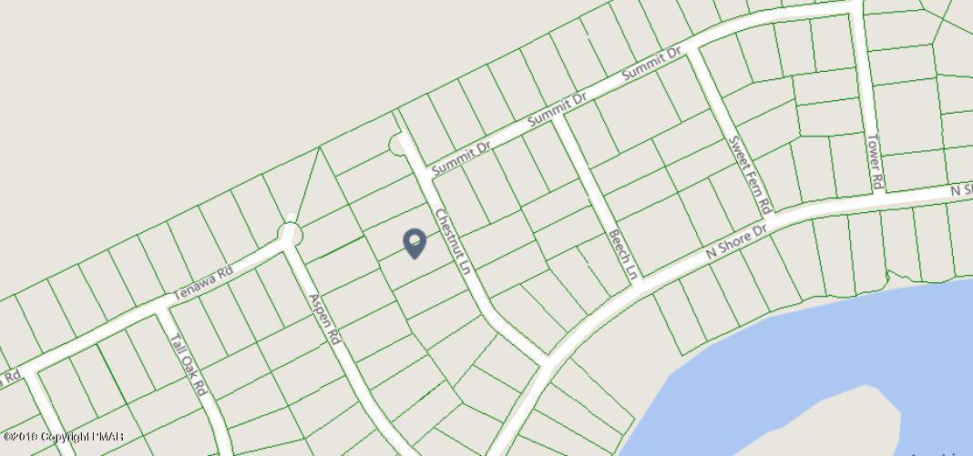 141 Chestnut Ln, Albrightsville, PA 18210