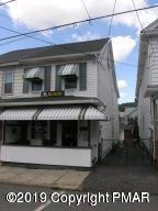 231 W Bertsch St, Lansford, PA 18232
