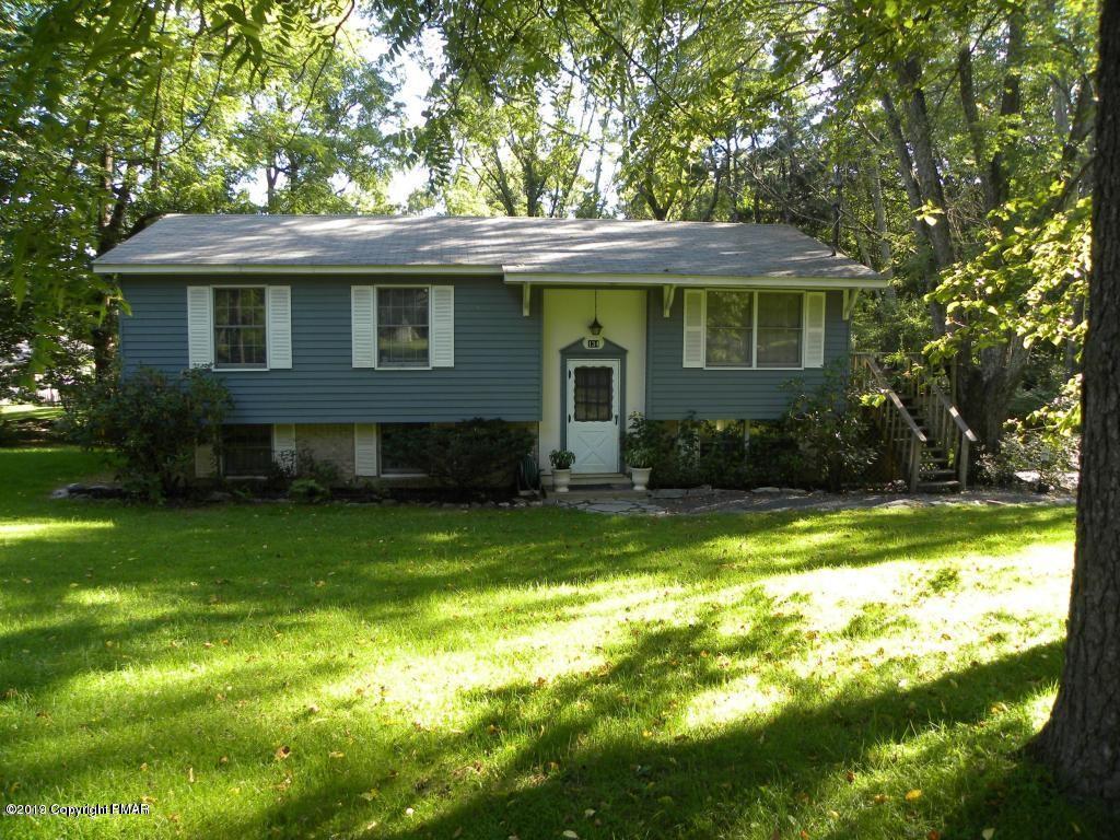 134 Marilou Ln, Bartonsville, PA 18321