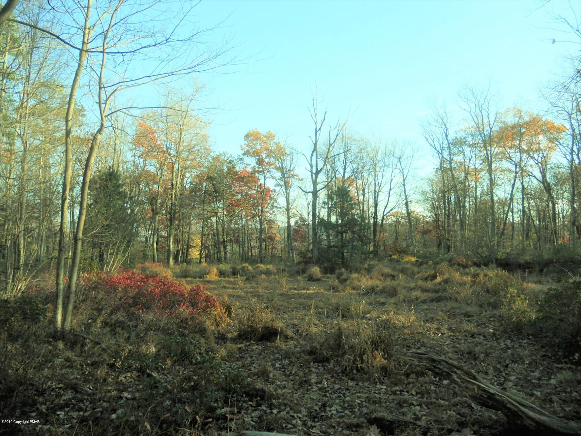 45024 Sullivan Trail, Scotrun, PA 18355