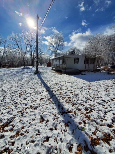 2147 Ridge Rd, Bangor, PA 18013