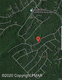 2 Arrowhead Ln, East Stroudsburg, PA 18302