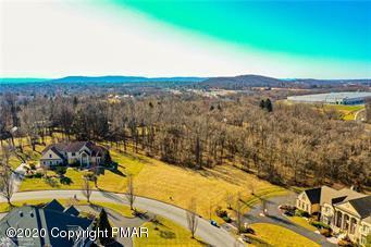 3580 Manor, Bethlehem, PA 18020