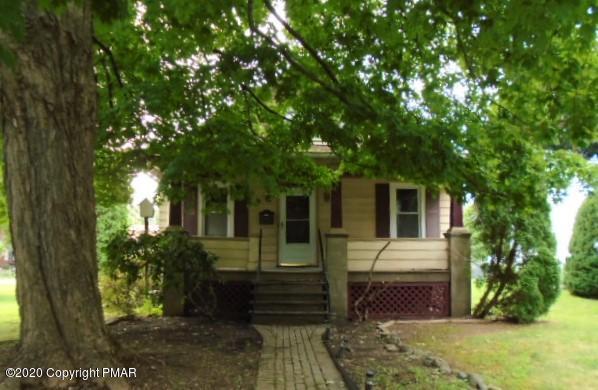 314 Bryant St, Stroudsburg, PA 18360