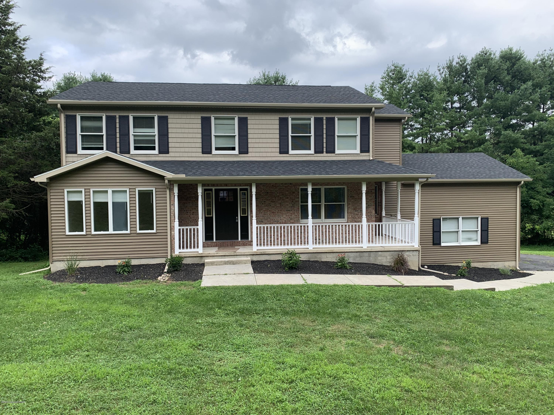 314 N Easton Belmont Pike, Stroudsburg, PA 18360