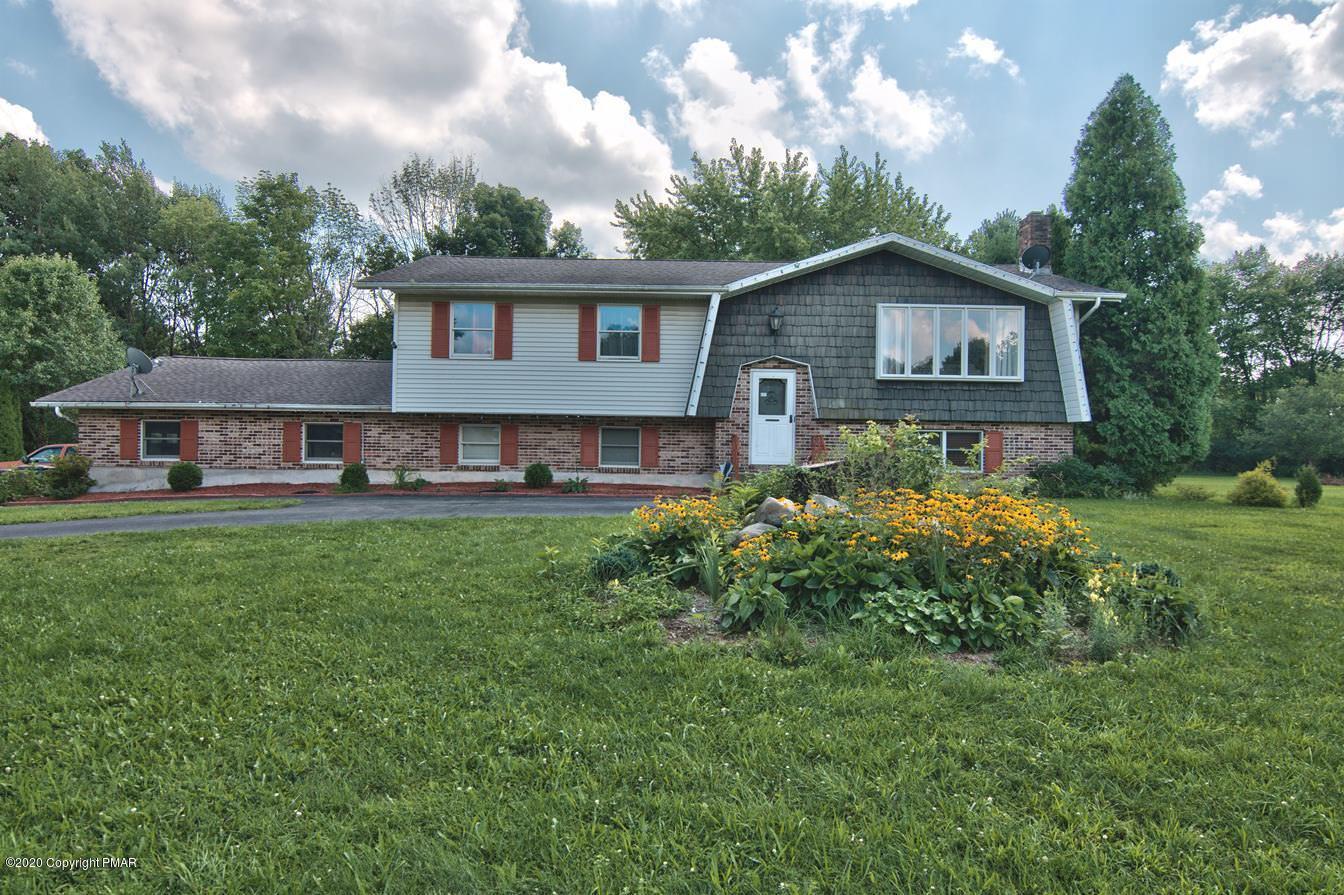 2144 Ann St, Stroudsburg, PA 18360