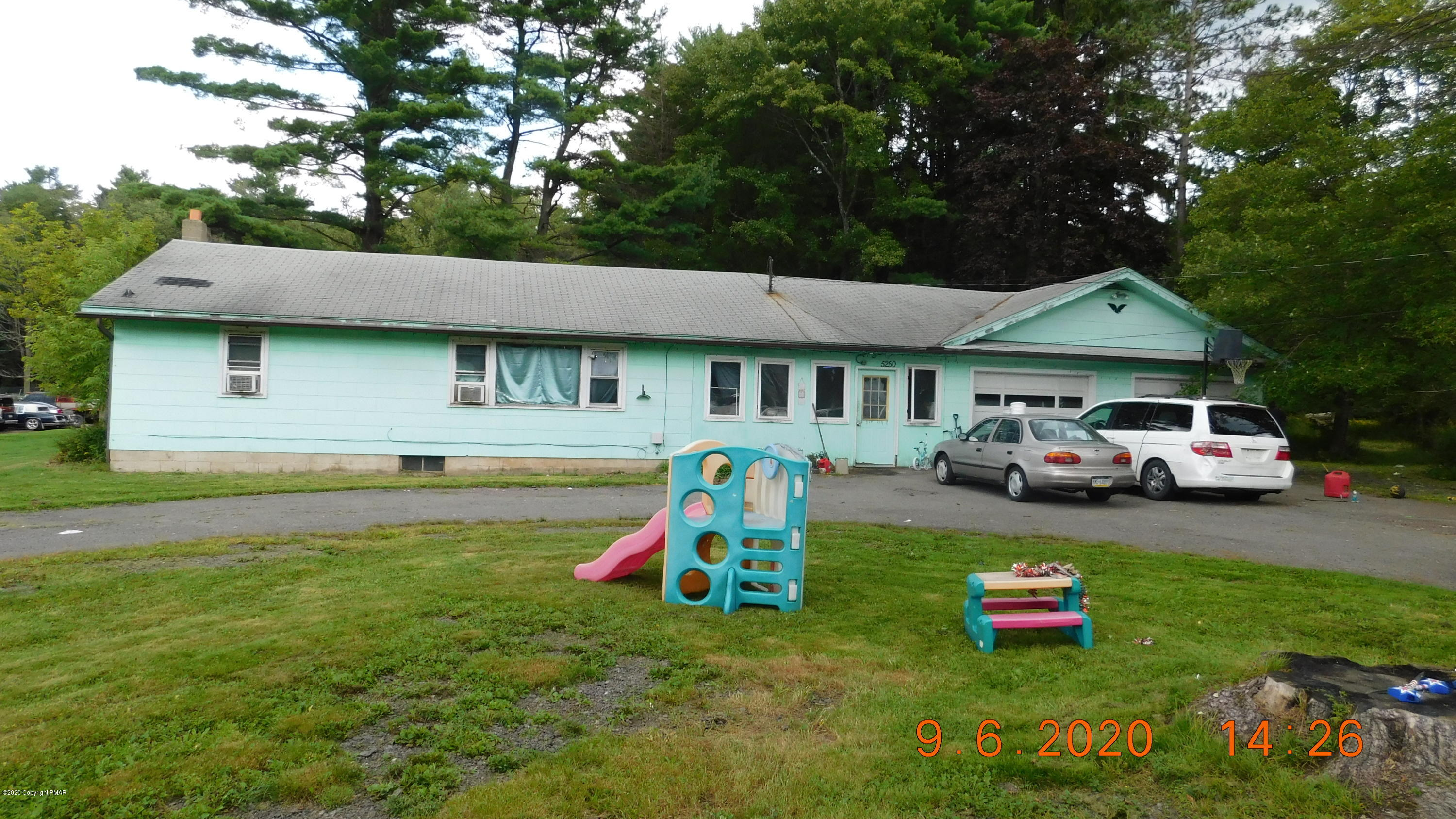 5250 Route 115, Blakeslee, PA 18610
