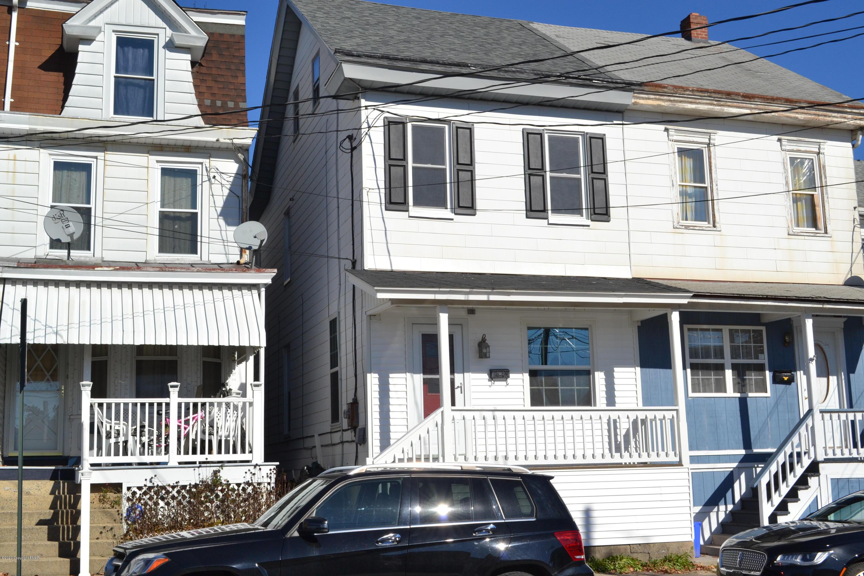 12 W 6th St, Jim Thorpe, PA 18229