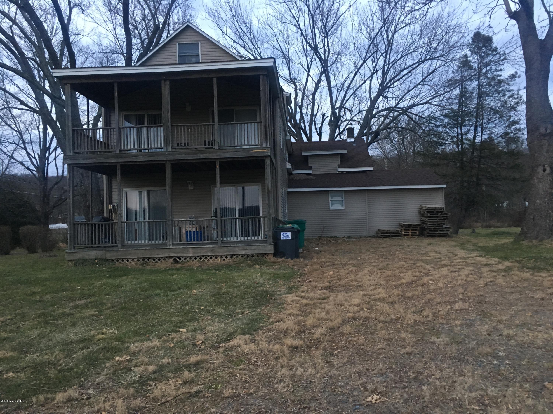 121 Schoonover Ln, East Stroudsburg, PA 18301