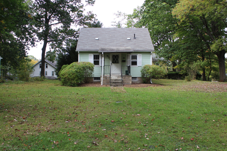 235 Drake St, East Stroudsburg, PA 18301