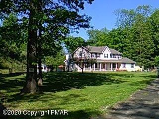 14 Sleepy Hollow Ln, East Stroudsburg, PA 18302