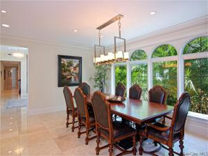1191 Bird Ln, Sanibel, FL 33957