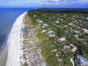 3767 W Gulf Dr, Sanibel, FL 33957