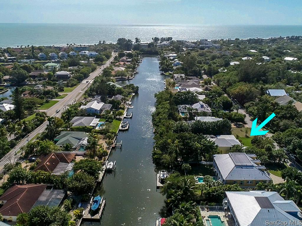 928 Beach Rd, Sanibel, FL 33957