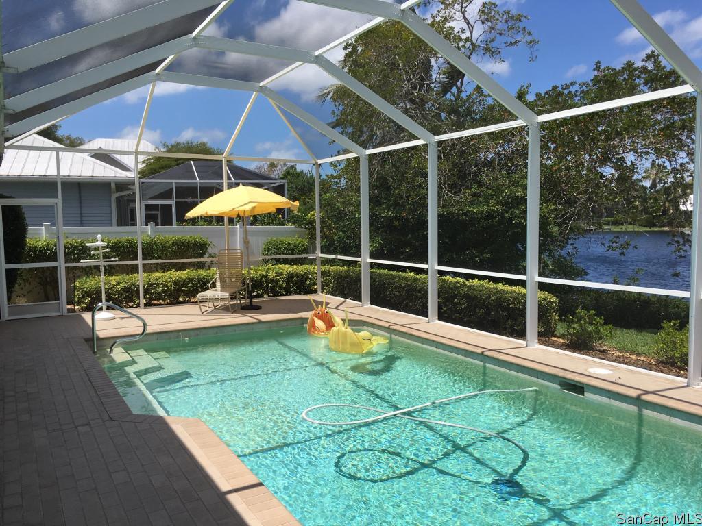 12400 Mcgregor Palms Dr, Fort Myers, FL 33908