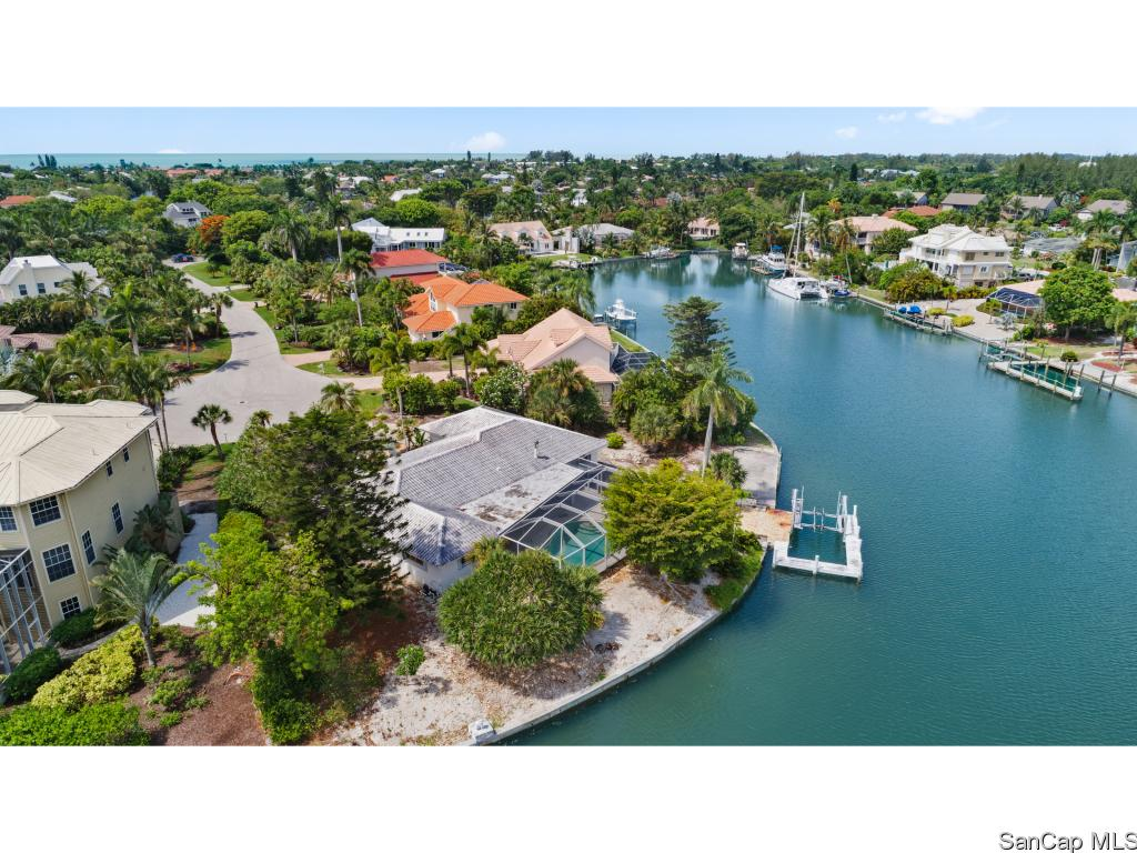 1159 Golden Olive Ct, Sanibel, FL 33957