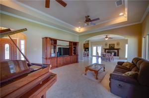 2414 Cr 1986 (highland), Aransas Pass, TX 78336