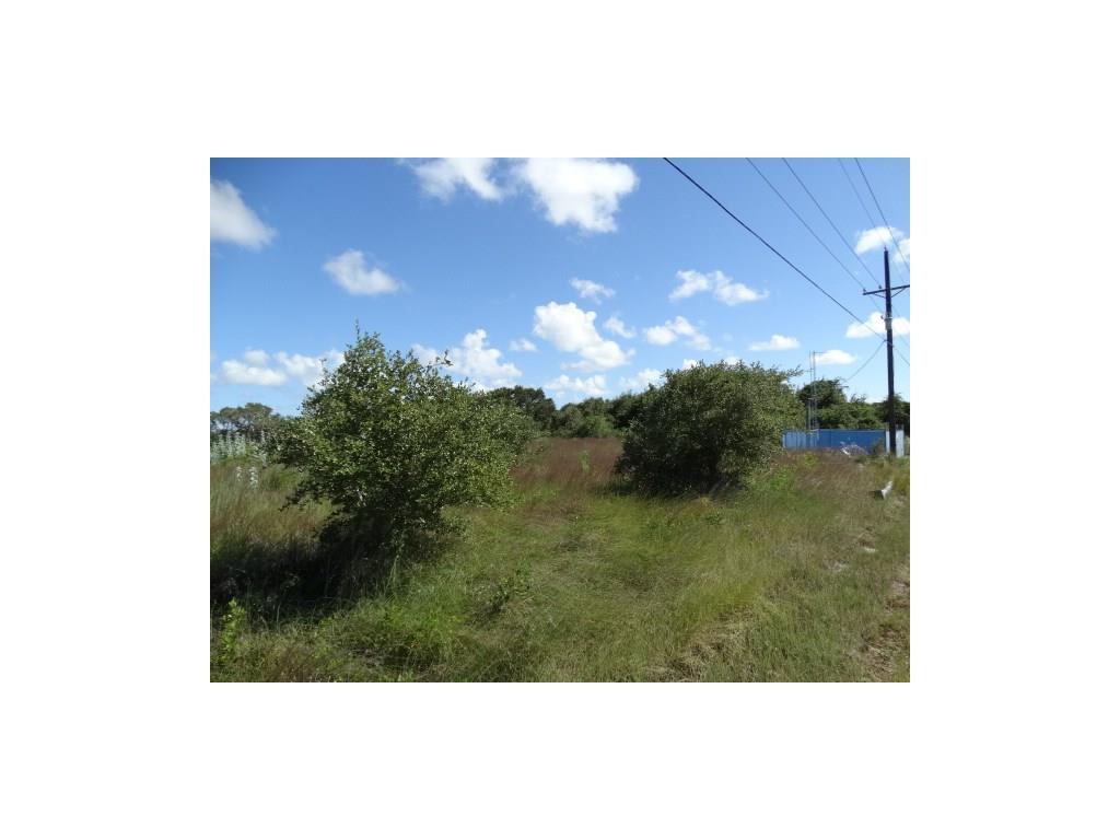 1121 Hwy 35 Bypass, Aransas Pass, TX 78336