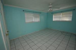 541 Vista Drive, Odem, TX 78370