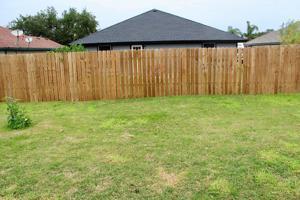 2330 Westlake, Ingleside, TX 78362