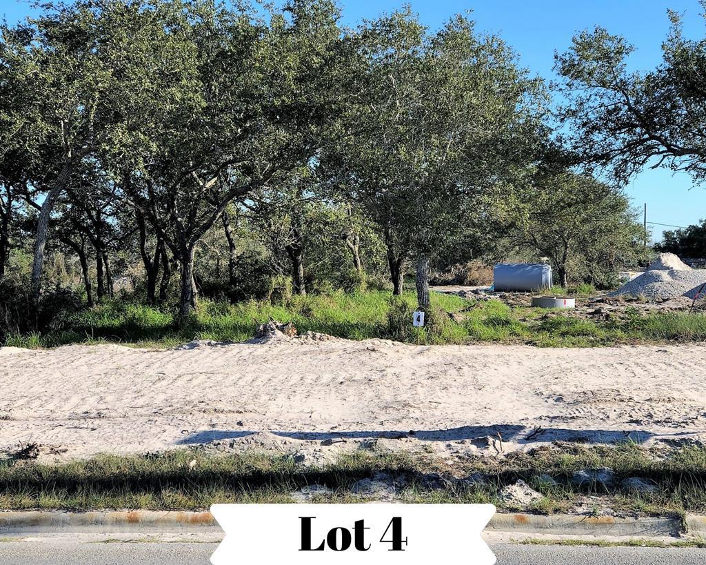 1302 1302 W. Nelson Ave., Aransas Pass, TX 78336