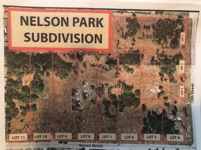 1322 1322 W. Nelson Ave., Aransas Pass, TX 78336