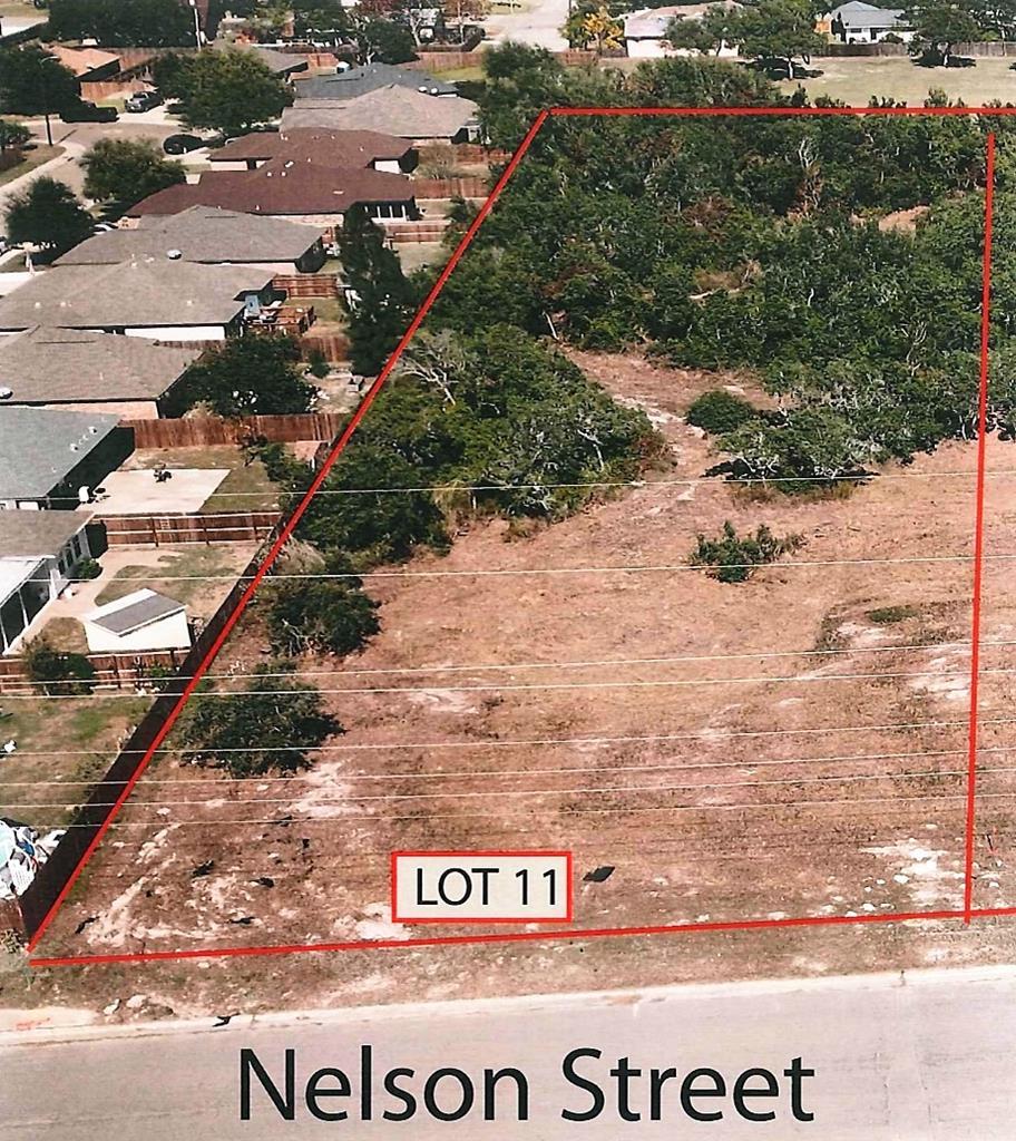 1330 1330 W. Nelson Ave, Aransas Pass, TX 78336