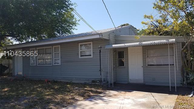 820 Sw Palm City Rd, Stuart, FL 34994