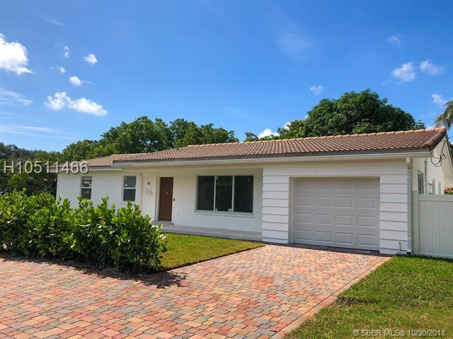 10 Nw 100th St, Miami Shores, FL 33150
