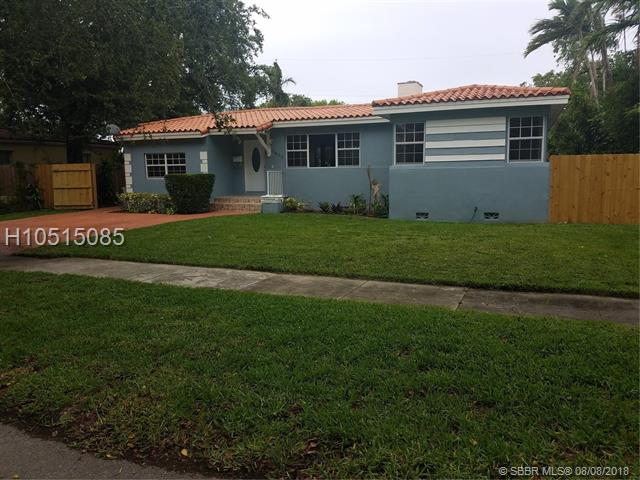 9425 Nw 2nd Pl, Miami Shores, FL 33150