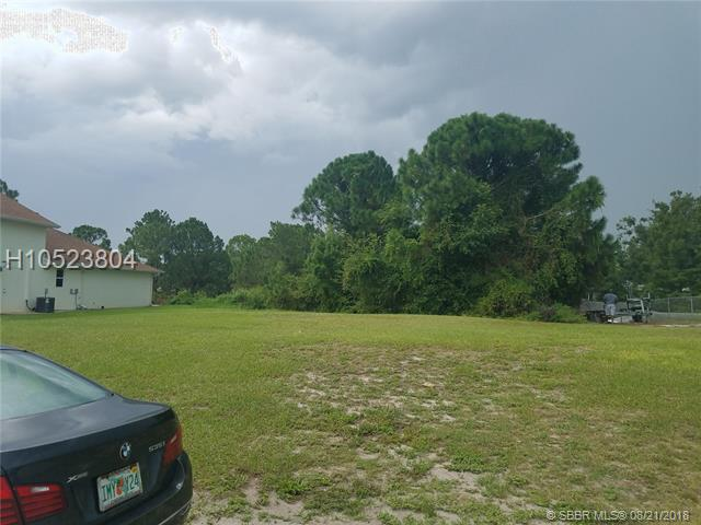 105 Bougainvillea, Other City - In The State Of Florida, FL 33852
